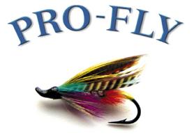 Pro-fly-logo