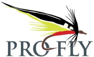 PR-FLY-logo-jan-201